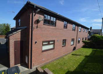 Thumbnail 2 bed flat to rent in Oakfield Park, Prudhoe