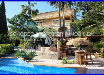 Thumbnail 4 bed cottage for sale in 07560, Cala Millor, Spain