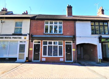 2 bed flat to rent in Deepcut Bridge Road, Deepcut, Surrey. GU16
