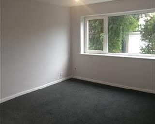 Thumbnail 2 bedroom maisonette to rent in Tring Court, Wolverhampton