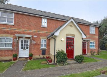 Thumbnail 1 bed flat to rent in Napier Crescent, Wickford, Essex