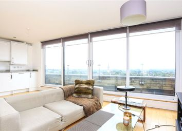 Thumbnail 2 bedroom flat for sale in Dartmouth Road, Forest Hill, London