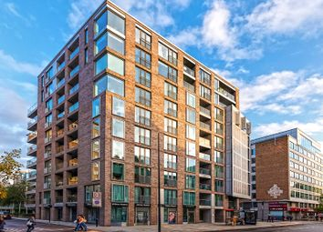 Thumbnail 1 bed flat for sale in Globe View House, 171 Blackfriars Road
