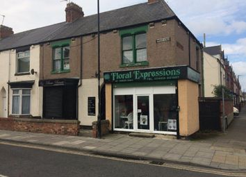 Thumbnail Office for sale in 69/71 Murray Street, Hartlepool