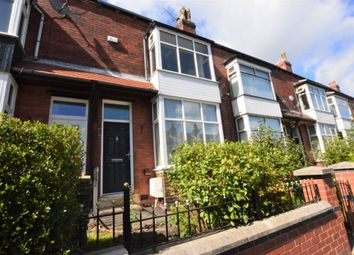 Thumbnail 2 bed terraced house for sale in Lonsdale Road, Heaton, Bolton