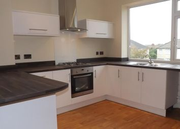 Thumbnail 1 bedroom flat to rent in Southmead Road, Westbury-On-Trym, Bristol