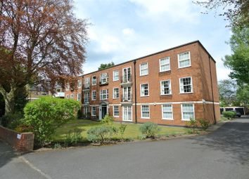 Thumbnail 3 bedroom property for sale in Gower Road, Weybridge