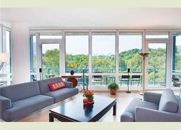 Thumbnail 2 bed property for sale in 111 Central Park North, New York, New York State, United States Of America