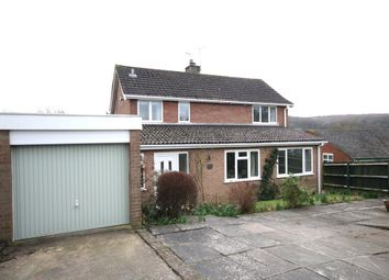 Thumbnail 4 bed property to rent in Blackhorse Avenue, Chesham