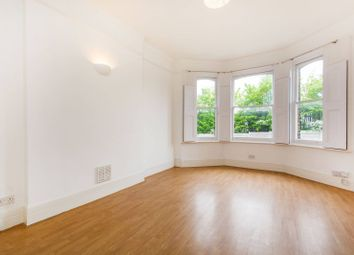 Thumbnail 1 bed flat to rent in Avenue Park Road, Tulse Hill, London