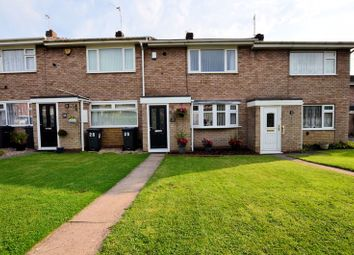 2 bed terraced house for sale in Collins Close, Quinton, Birmingham B32