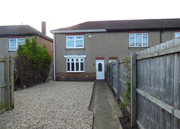 2 bed terraced house for sale in Waller Terrace, Houghton Le Spring DH5