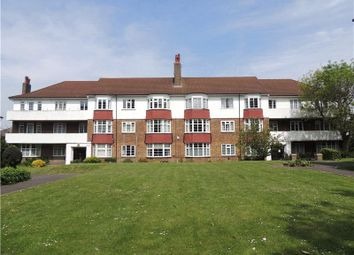Thumbnail 2 bed flat for sale in Cecil Court, Addiscombe Road, Croydon