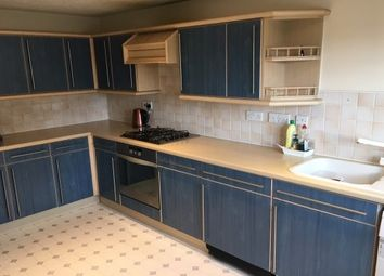 Thumbnail 3 bed property to rent in Pearcy Close, Harold Hill, Romford