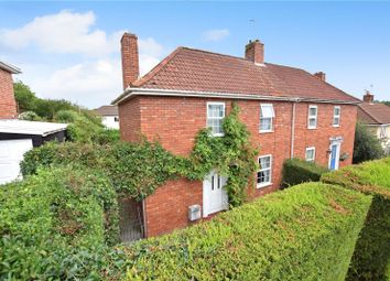 3 bed semi-detached house for sale in Failand Crescent, Bristol BS9