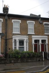 Thumbnail 4 bed terraced house to rent in Gillespie Road, London, New Instruction Awaiting Photogrpahs