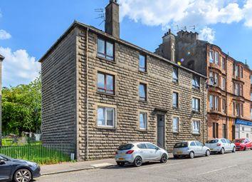 Thumbnail 2 bed flat for sale in Baronald Street, Flat 0-1, Rutherglen