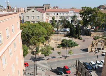 Thumbnail 5 bed apartment for sale in Cartagena, Murcia, Spain