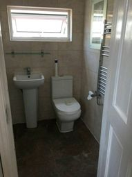Thumbnail 1 bedroom flat to rent in Waddon Road, Croydon