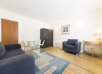Thumbnail 1 bed flat to rent in West Block, County Hall, Forum Magnum Square, Waterloo, Southbank, London