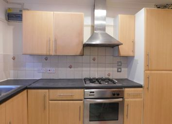 Thumbnail 4 bed terraced house to rent in Barforth Road, Peckham London