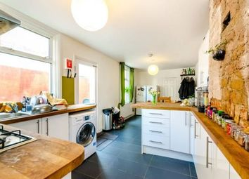 Thumbnail 6 bed terraced house to rent in Louise Road, Stratford