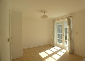 Thumbnail 3 bed property to rent in Paxton Place, London