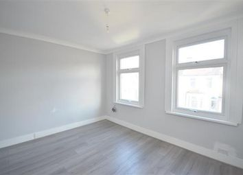 Thumbnail 2 bedroom terraced house to rent in Altmore Avenue, East Ham