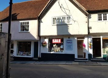 Thumbnail Retail premises to let in Red Lion Street, Midhurst