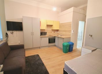 Thumbnail 1 bedroom flat to rent in Prudential Buildings, Guildhall Walk, Portsmouth