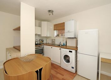 Thumbnail 1 bed flat to rent in College Road, Harrow Weald