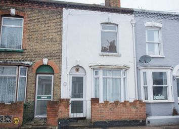 Thumbnail 2 bed terraced house for sale in Canterbury Road, Whitstable