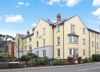 1 bed flat for sale in Elgar Lodge, 1 Howsell Road, Malvern, Worcestershire WR14