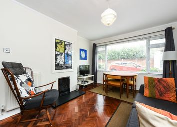Thumbnail 2 bed flat for sale in Raymond Close, Lawrie Park Road, Sydenham