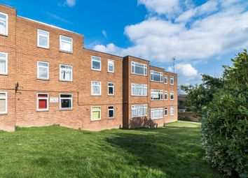 2 bed flat for sale in Halstead Close, Canterbury CT2