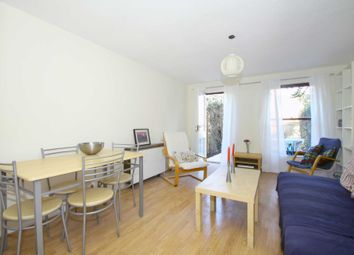 Thumbnail 2 bed detached house for sale in Deal Street, London