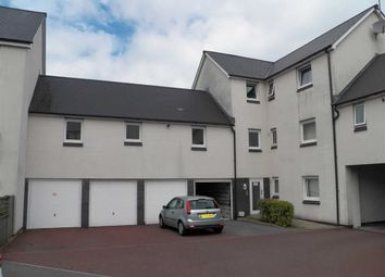 Thumbnail 2 bed flat for sale in Phoebe Road, Copper Quarter, Pentrechwyth