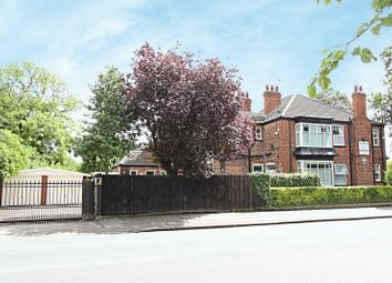 Thumbnail 6 bed semi-detached house for sale in Desmond Avenue, Hull