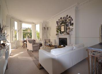 Thumbnail 1 bed flat to rent in Cambridge Park, Twickenham