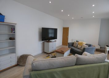 Thumbnail 2 bed detached house for sale in Station Road, Rawcliffe Bridge, Goole