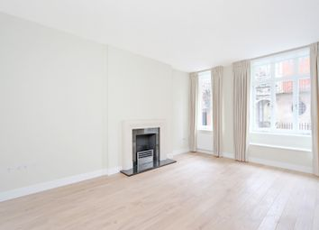 Thumbnail 2 bed flat to rent in Cadogan Gardens, London