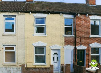 Thumbnail 2 bed terraced house for sale in West Street, Trowbridge
