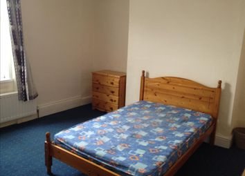 Thumbnail 6 bedroom flat to rent in Roker Avenue, Sunderland
