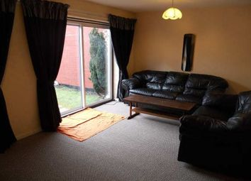 Thumbnail 2 bedroom property to rent in Woodgate Lane, Quinton, Birmingham