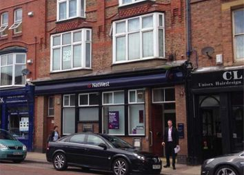 Thumbnail Retail premises to let in 112, Victoria Road, Wallasey, Merseyside, UK