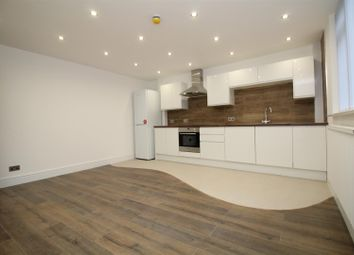 Thumbnail 2 bedroom flat to rent in Buckingham Parade, The Broadway, Stanmore