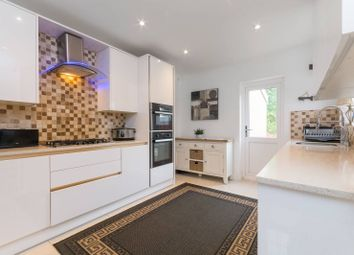 Latimer Close, Pinner HA5. 5 bed semi-detached house for sale