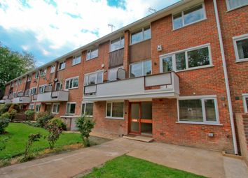 Thumbnail 3 bed flat for sale in Main Avenue, Moor Park Estate, Northwood