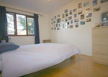 Thumbnail 1 bed terraced house to rent in Blair Close, Islington