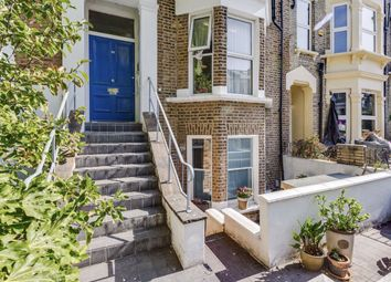 Devonport Road, London W12. 1 bed flat